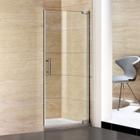 aica sanit r gmbh duschkabine duschabtrennung. Black Bedroom Furniture Sets. Home Design Ideas