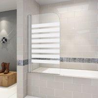 Badewanne Aufsatz Aica Sanitar Gmbh Duschkabine Duschabtrennung