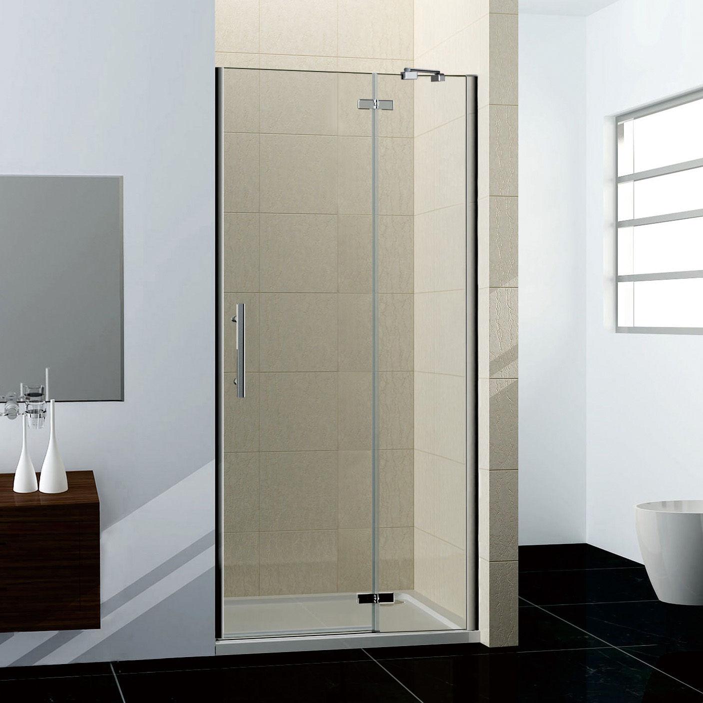 duschwnde glas excellent duschwand glas nano duschtr duschkabine dusche glastr glaswand. Black Bedroom Furniture Sets. Home Design Ideas